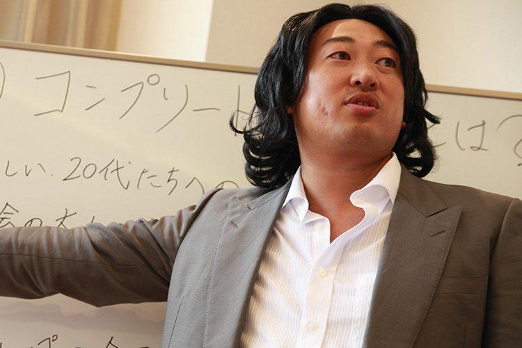 19_kawabata-e1473340246240.jpg